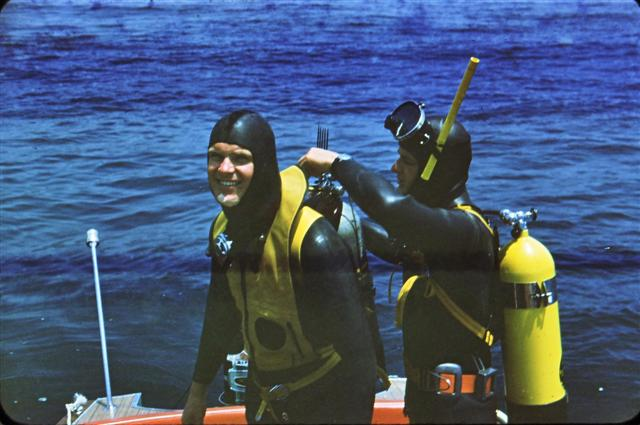 Scuba Forum - Scuba Diving Forums and Discussion Board